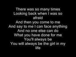 A Song For Mama By Boyz 2 Men Youtube