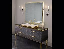 interior awesome high end bathroom furniture vanities natural pleasing 0 high end bathroom vanities