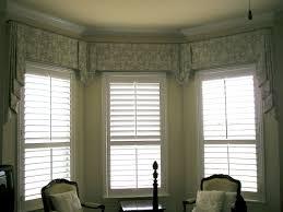 Window Valance Living Room Cool Window Valance Ideas For Room Interior Decorating Design