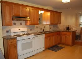 Kitchen:Kitchen Cabinet Refacing Ideas Unbelievable Kitchen Cabinet  Refinishing Ideas Astounding Do It Yourself Kitchen