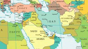 turkey middle east map. Perfect Map In Turkey Middle East Map F