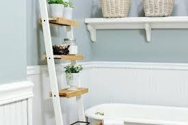 ikea bathroom shelf ladder shelf bathroom com ikea bathroom cabinet glass shelves