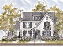 breathtaking french country cottage plans homes floor plans with french country farmhouse plans