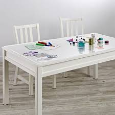 coffee table kids play tables activity the land of nod mat acrylic