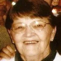 Obituary   Margaret E. Fishel   Malpezzi Funeral Home, Inc.