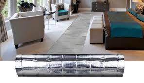 heated carpet laminate floating hardwood floors