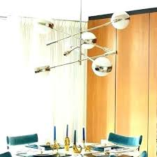mid century modern outdoor lighting new light fixtures within furniture home decor at com