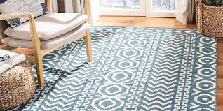 dhurrie rug collection the dhurrie collection features contemporary flat weave