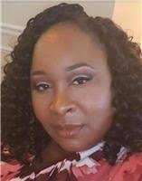 Priscilla Jones Obituary (2020) - Spartanburg Herald-Journal