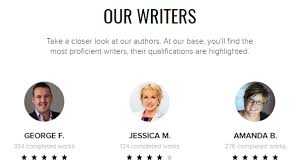 which essay writing service is reliable the writing center it is never easy to out the best trustworthy essay writing service but if you