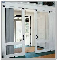 Doors amazing sliding patio doors with screens marvelous sliding