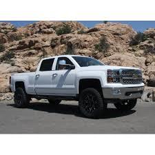 chevy trucks 2015 lifted. 20142015 chevy silverado 1500 3inch body lift kit trucks 2015 lifted e