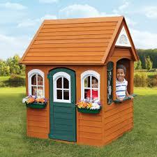 cedar summit bancroft playhouse