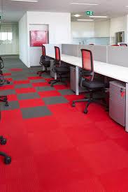 carpet design red. carpet tiles office installation - google search design red n