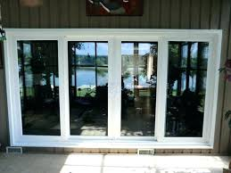 awesome window cost home depot sliding screen door um size of replacement windows cost casement window with replacement window cost