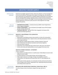 Structural Draftsman Resume Example Cv Templates Best Of Photograph
