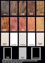 Valspar Exterior Stain Color Chart Wood Stain Valspar Wood Stain