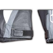 axo byway leather jacket dirtnroad com road apparel