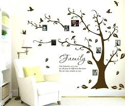 family tree wall stencil family wall decals with wall decor stencils full size of wall art at together with wall art decor wall family tree wall decal