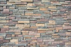 Rock Wall Design Home Design Ideas