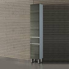 <b>Шкаф</b>-<b>пенал Sanvit Кубэ-3</b> (Цвет мебели: Карпатская ель;) купить ...
