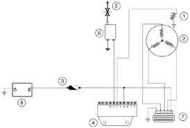 honeywell thermostat wiring diagram rth wiring diagram honeywell thermostat rth6350d wiring diagram nilza