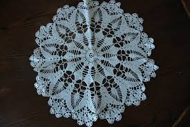 Table Cloth For Round Table Decor Cheap Lace Tablecloth Lace Tablecloths Antique Lace