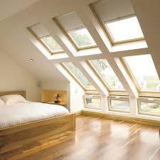 fakro design idea. Roof Windows Ideas Velux For Sale Window Blinds Wickes Uk Flat Surprising Design Fakro Idea