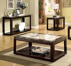side tables set living room living room coffee table coffee and side table set living room side tables