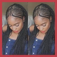 Tendance Modele Coiffure Afro 2019 Meilleur 30 Id Es Pour