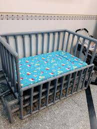 Junbaby: Tự làm cũi cho bé bằng ống nhựa