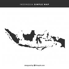 Indonesia Vectors Photos And Psd Files Free Download