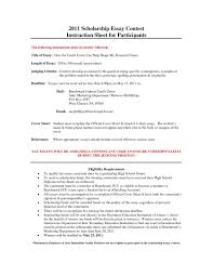 scholarship essay need essay scholarships scholarships com