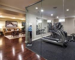basement gym ideas. basement gym ideas home industrial with weight room cheap d