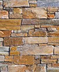 quartz stone cladding 03