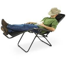 indoor zero gravity chair. Zero Gravity Indoor Recliner Best Beach Chair Turquoise Price
