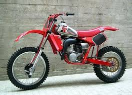 1019 best vintage motocross bikes images