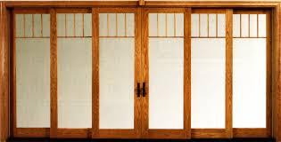 bypass sliding garage doors. Sliding (Gliding) Doors Bypass Garage T