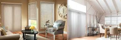 best blinds for patio doors home and furniture impressive blinds for patio door at vertical best best blinds for patio doors blind solution for sliding