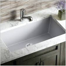 kitchen sink materials pros and cons kitchen sink materials pros and cons kitchen sink materials pros and cons uk