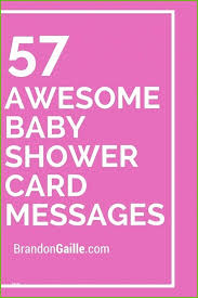 Baby Shower Quotes Delectable Superb Funny Baby Shower Quotes Marvelous Card Wedding Of 48x48