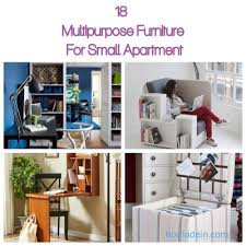 furniture small apartment. simple small for furniture small apartment
