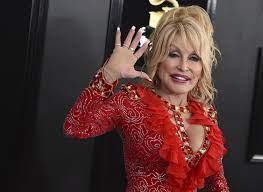 Dolly Parton will erstmal keine Statue im Kapitol von Tennessee