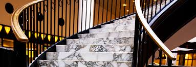 for granite countertops other natural stone work