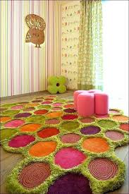 8x10 kids rug wonderful furniture wonderful kids rugs cars rugs inside area rugs popular 8x10 kids rug
