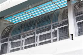 air conditioning covers outdoor units. full size of furniture:fabulous home depot ductless heating and cooling portable ac units air conditioning covers outdoor