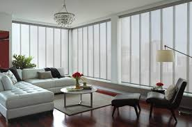 Window Coverings Living Room Amazing Window Covering Ideas Lgilabcom Modern Style House