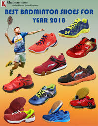 Victor Badminton Shoes Size Chart Best Badminton Shoes For Year 2018 Khelmart Org Its All