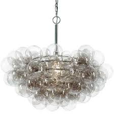 ceiling lights baby room chandelier table chandelier hanging bubble chandelier grey chandelier lighting asian chandelier