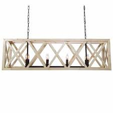 creative co op wood and metal chandelier inspirational 24 best fixer upper lighting iron accents images